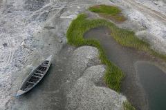 BOATS_BA_Sujan_Sleeping-Boat_Bangladesh