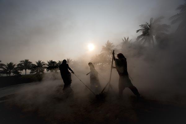 COLOR_BA_Sujan_Winter-Morning_Bangladesh.jpg