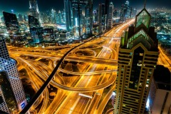 Open-color_Sanjoy_-Sengupta_Dubai-from-Sky_India