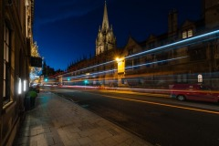 Open-color_Sanjoy_-Sengupta_light-trails-at-oxfordshire_India