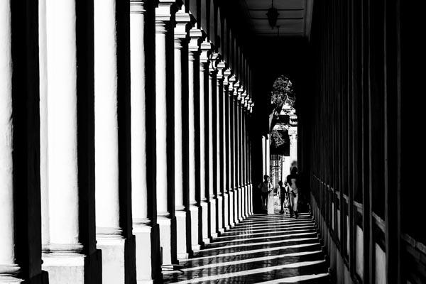MONO_CSILLAG-ZSUZSANNA_Shadow-stripes_HUNGARY