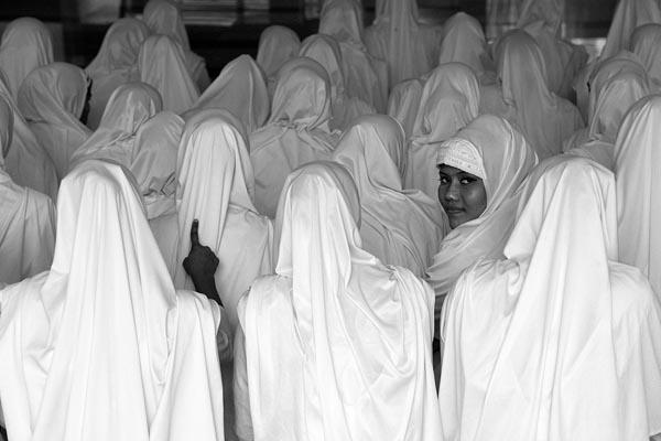 Monochrome_BA_Sujan_LOOK_Bangladesh