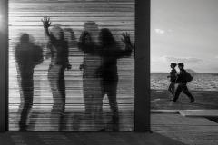 B3-open-monochrome_GIORGOS_TSIGKAS_shadows-in-captivity_greece