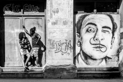 MONO_CSILLAG-ZSUZSANNA_Rendezvous_HUNGARY
