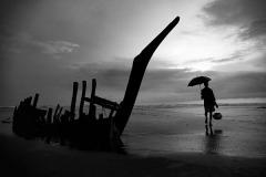 Monochrome_BA_Sujan_Life-on-Delta_Bangladesh
