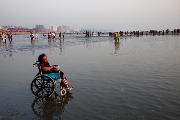 3.MM-GOLD-TRAVEL_BA_Sujan_Pleasure-on-Life_Bangladesh.jpg.jpg