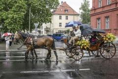 Photo-Travel_Jerry-Louis_Ruff_Kiliani-Trachtenumzug-001_Germany