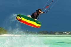Travel_Karen_Willshaw_High-Flying-Kiter_Australia