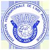 FIAP-Official-Ss