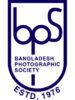 bps-logo-11-75x100